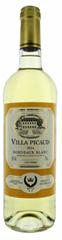 Villa Picaud 维拉比古甜白葡萄酒