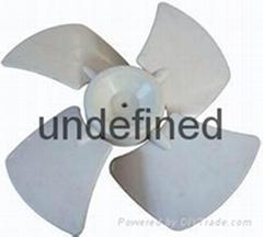 風機葉輪專用耐磨塗層