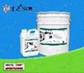 液体耐磨橡胶涂层 1