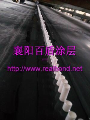 液体耐磨橡胶涂层 2
