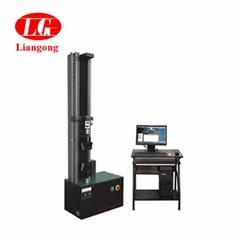 0.1kN Computer Control Electronic Tensile Testing Machine