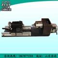 中工機械 ZG-3030A-小型玉石雕刻機 2