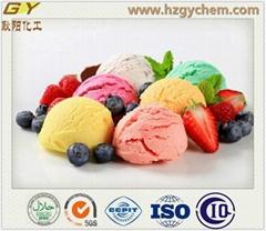 Propylene Glycol Monostearate Pgms E477 High Quality Best Price Emulsifier