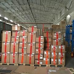 西门子6SN1123-1AA00-0AA2系列产品促销