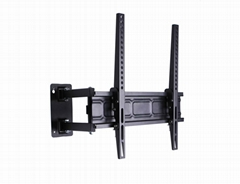 "YL-M440B  32""-50"" tv wall mount brackets"