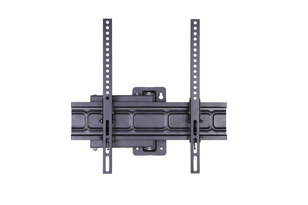 "YL-M440B  32""-50"" tv wall mount brackets 2"