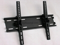 "X0460B  22""-50""  tv wall mount brackets"