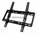 """G0480A  26""""-45""""  tv wall mount brackets"""