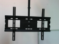 T0750B hanging tv wall m
