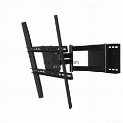 X0770A adjust tv wall mo