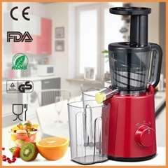 Slow Juicer Manufacturer : vertical Products - Yuheng PXD Stacker Type - DIYTrade China manufacturers suppliers directory