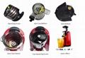 Hot sale best masticating juicer review 3