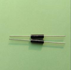HV16-15 高壓二極管 高壓硅堆 15kv