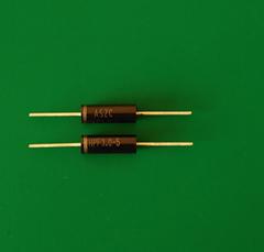 HP 工频 大电流 高压二极管 高压硅堆 6kv 8kv 2A