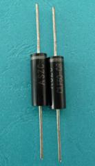 HL系列高壓二極管 高壓硅堆