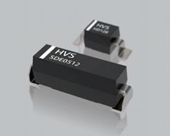 SP5L  SP5LG表面贴装型高压二极管