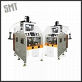 SMT Full-auto Electrical Motor Coil
