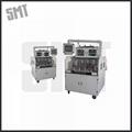 SMT Fan Motor or Hood Motor Coil Winding