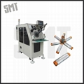 SMT Fan Motor and Hood Motor Coil