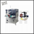 SMT Electrical Induction Motor Winding
