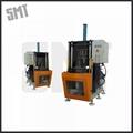 SMT Fan Motor Hood Motor Three Phase