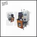 SMT AC Induction Motor Winding-head