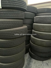 Retread Tyre Cheap big brand cheap tyre regroovable tyre