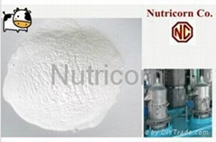Feed Grade Animal Feed Additives 98.5% L-Threonine