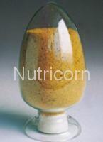 Feed Grade Corn Gluten M