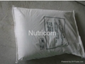 Feed Grade Dicalcium Phosphate (DCP/MDCP/MCP) From Nutricorn, China 2