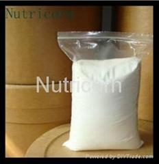 Feed Grade Animal Feed L-Tryptophan 98.5%