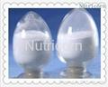 Nutricorn DL-Methionine 99% Fish Feed