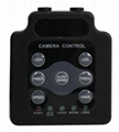 32G SD card underwater fishing finder with 12 PCS Highlight LEDS 3
