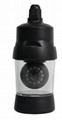 IP68 waterproof fishing video camera