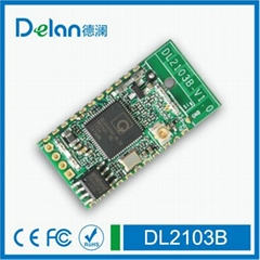 Low power high performance of Low cost WiFi module price