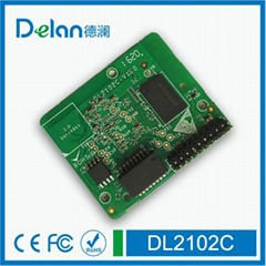 AR9331 AR9531 openwrt router atheros ar9331 wifi router module