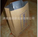 牛皮纸茶叶袋