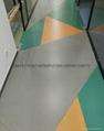 遂宁PVC塑胶地板