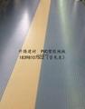 绵阳PVC塑胶地板 5