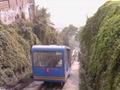 轨道缆车 1