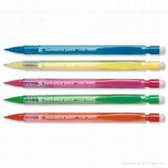 Office Disposable Mechanical Pencil