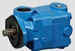 ATOS齿轮泵PFG-114中国指定经销商