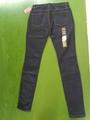 F21女款牛仔裤 3