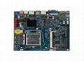 供應深圳X86嵌入式工控主板,