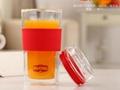 双层玻璃杯定制创意高档实用 2