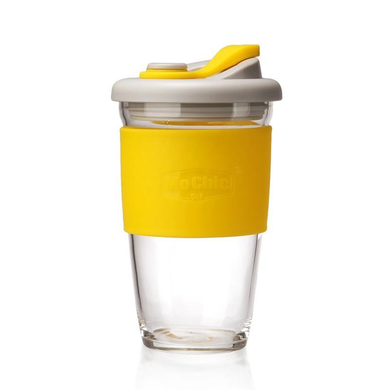 咖啡杯礼品定制 3