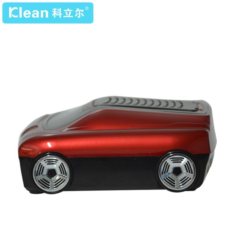 车载净化器 3