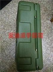 工具保护箱手提箱
