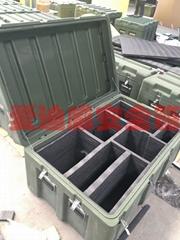 安全防護箱攝影器材箱航空箱