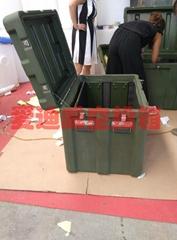 交通运输箱物资储存箱型材箱空投箱